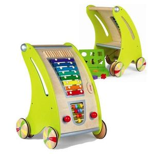 janod-activity-centre-baby-walker-6008257-0-1287586470000