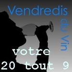 vdv_logo1