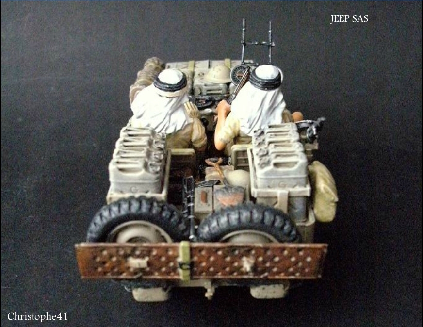 Jeep SAS - PICT4747