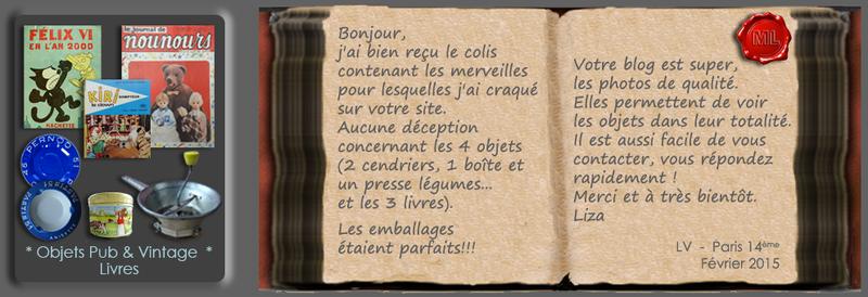 2015-02-FEV-Pub-Vintage Livres