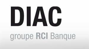 DIAC LOGO 2016 3
