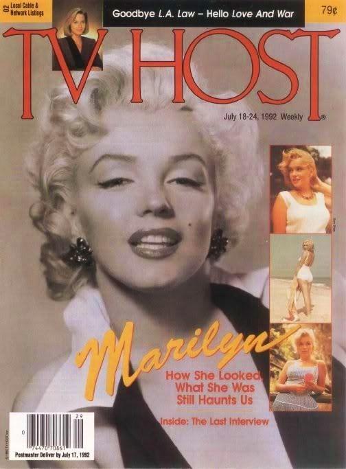 1992-07-18-tv_host-usa
