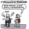 humour hollande ps élection