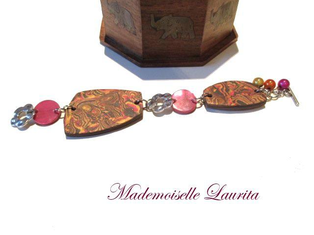 bracelet_boheme