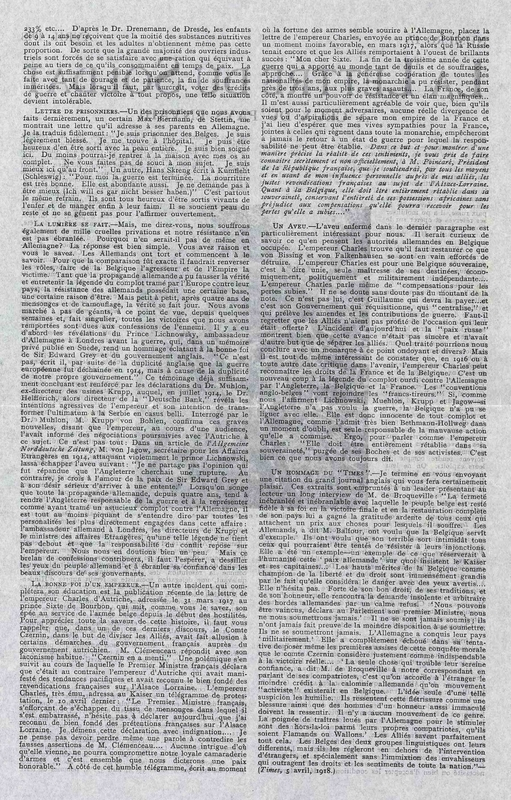 19180401-Brief_van_den_soldaat__aan_zijne_verdrukte_medeburgers-002-CC_BY