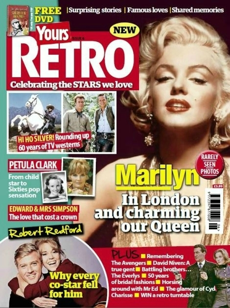 2017-05-yours_retro-UK