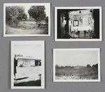 mm_JuliensAuction_2007_06_16_childhood_home1a_600dollars