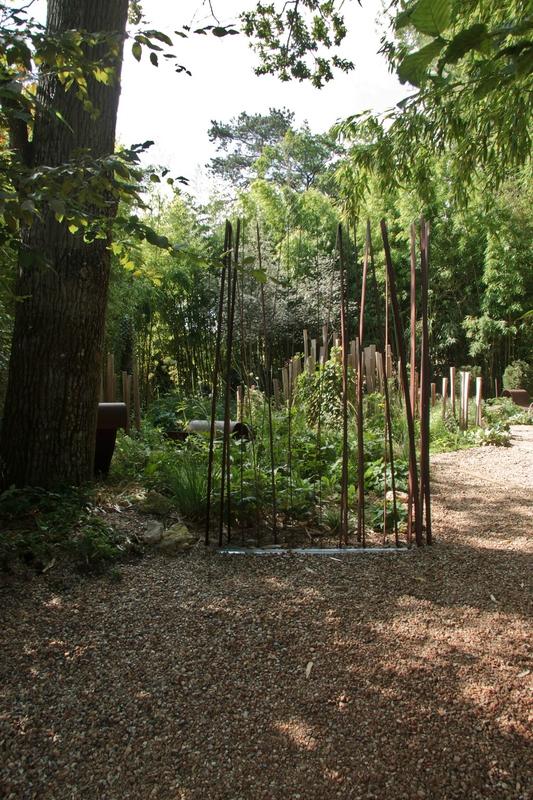 19 Bis - Festival des Jardins-004