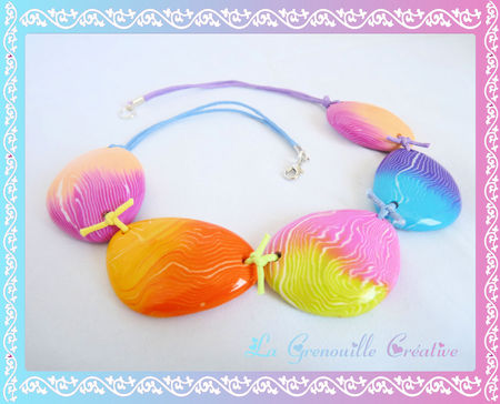 Collier_Galets_multicolors__4_
