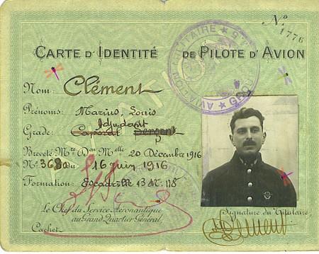 carte_d_identit__de_pilote_d_Avion_cl_ment_mariusbis