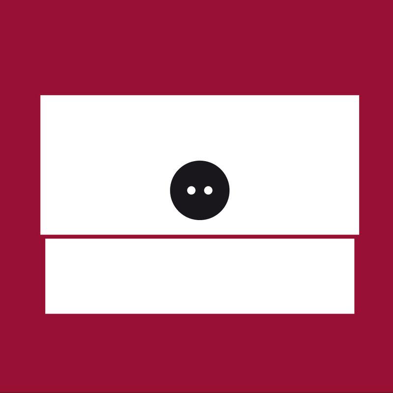 icones_pochette
