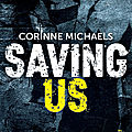 Saving us de corinne michaels [consolation #2]