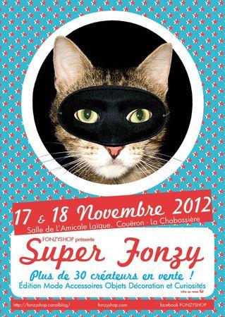 flyer_superfonzy_recto