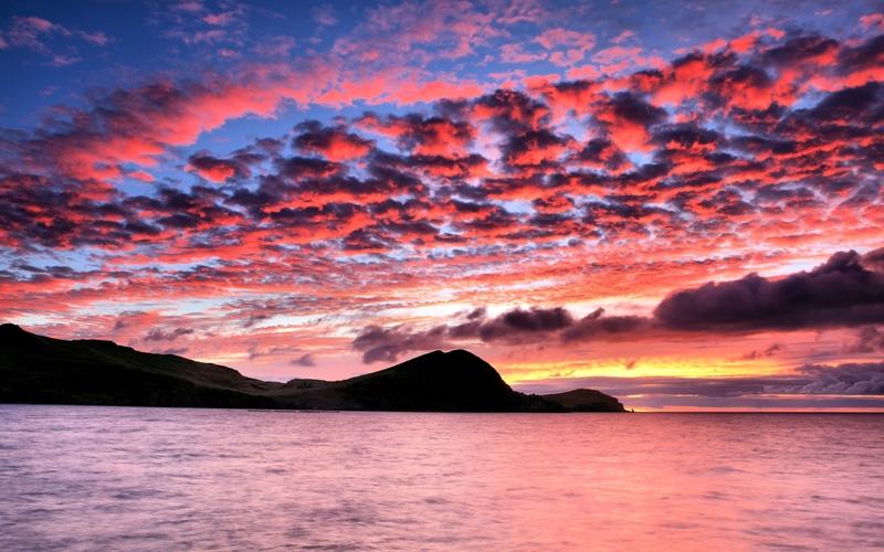 coucher-de-soleil-rose-2560x1600