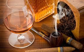 Arrêtez le tabac et l'Alcool spontanément, une méthode simple
