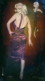 art-adam_scott_rote-travilla_dahlia