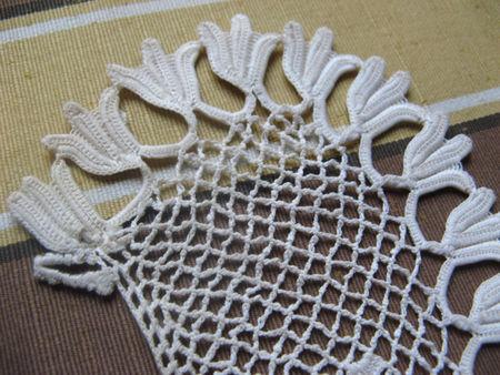 col_crochet__d_t