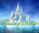 logo_disney_nature