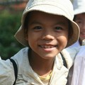enfant_vietnam_002