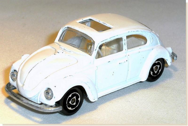 203 VW 1302 Blanche A 1