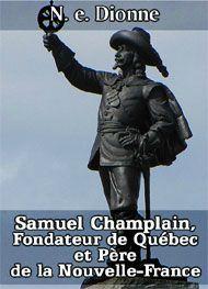 dionne-champlain-Pochette-2126large