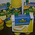 Partenaire: sicilia