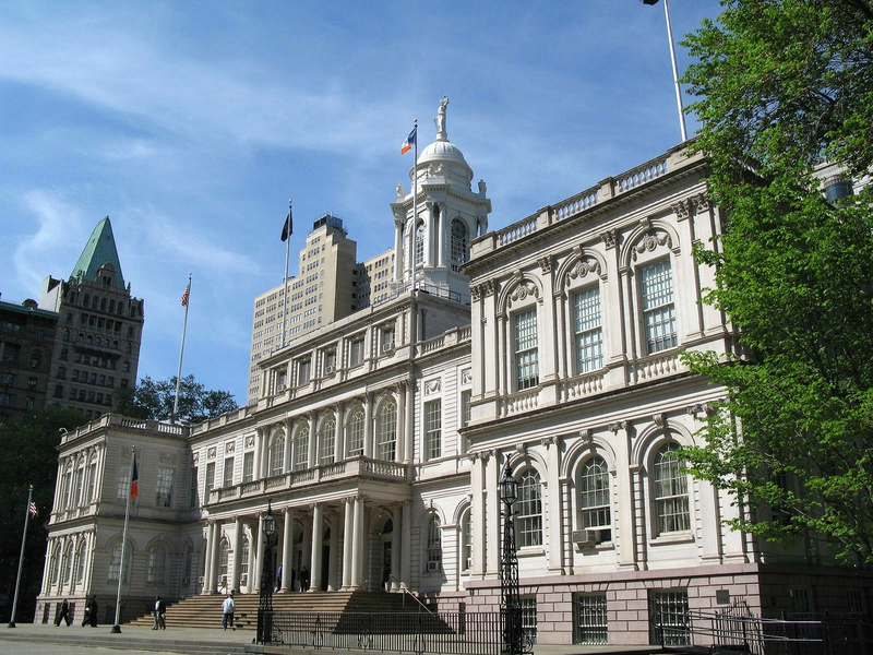 New_York_City_Hall