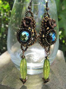 bijoux septembre 2012 026