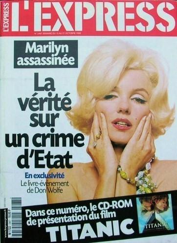 1998-10-13-l_express-france-2