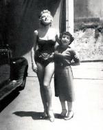 1956-onsetofBusStop