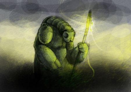Stonedead_05_WEB
