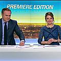 pascaledelatourdupin09.2017_02_23_premiereeditionBFMTV