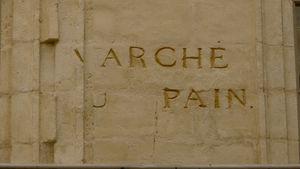 20091202_March__au_pain