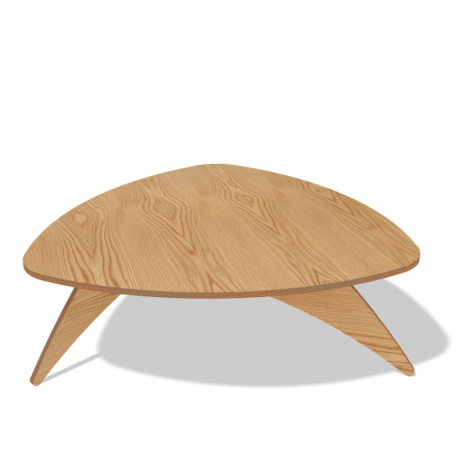 table_basse_sur_mesure_en_chene_trio_1