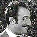 Jean Marie Amato