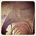 Les médiévales de belleperche