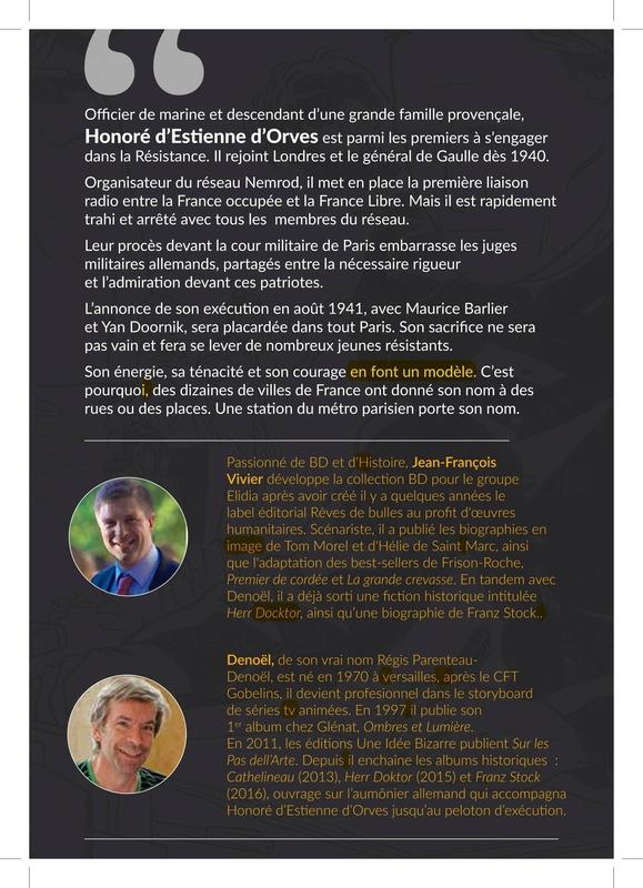 Estienne d_Orves_bdef-2
