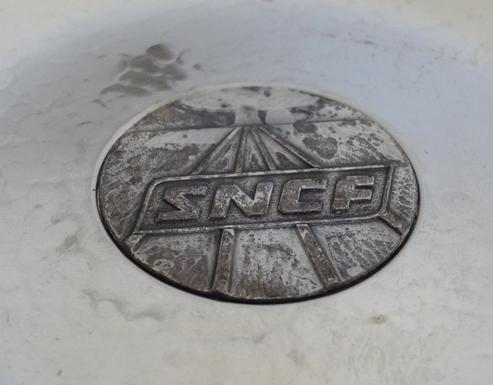 SNCF-Objet-train-collection-5-muluBrok-Vintage
