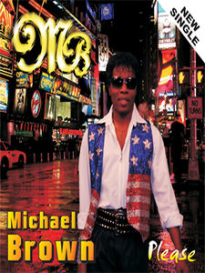 cd_pochet_Michael_Brown