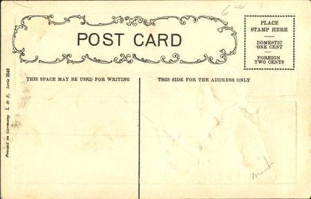 card00486_bk