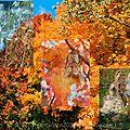 PisteCyclableCharlesbourg-Octobre2016-Photos08