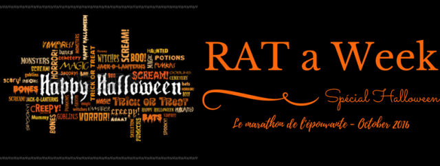 rat-a-week-le-marathon-de-l_c3a9pouvante-edition-2016-1-copie