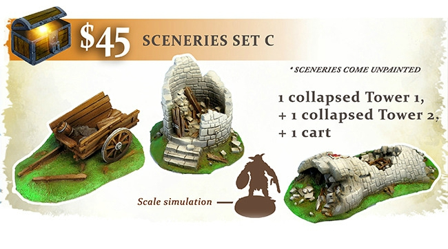 drakerys scenery sets by remi bostal (2)