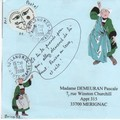 Mailart de Brico 52 008
