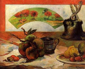 gauguin16___copie