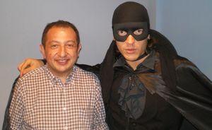 avec_Antonio_Banderas