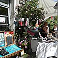 Windows-Live-Writer/jardin-charme_12604/DSCN0622_thumb