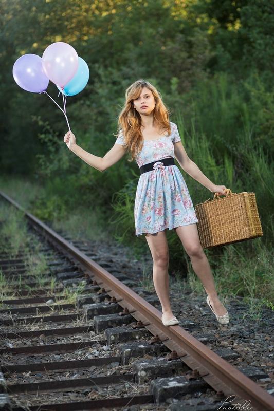 Lisa sur les rails_A99A6261w