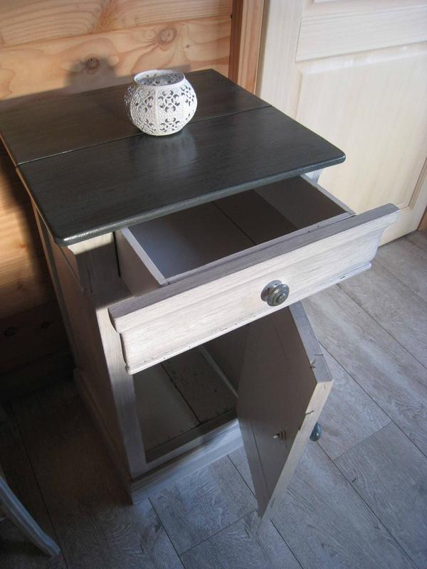 petits meubles et compagnie patines couleurs. Black Bedroom Furniture Sets. Home Design Ideas