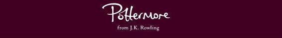 pottermore 1-1
